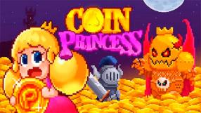Baixar Coin Princess
