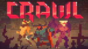 Baixar Crawl para SteamOS+Linux