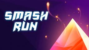 Baixar Smash Run para iOS