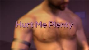 Baixar Hurt Me Plenty