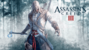 Baixar Assassins Creed® III