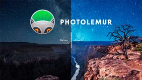 Baixar Photolemur para Mac