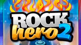 Baixar Rock Hero 2