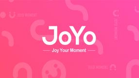 Baixar JoYo - Social Video Community