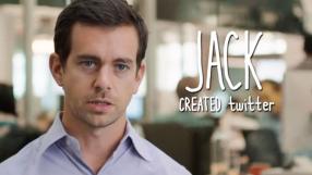 Twitter bloqueia a conta do seu próprio criador