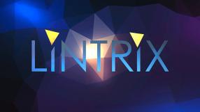 Baixar Lintrix