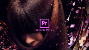 Baixar Adobe Premiere