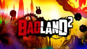 Baixar BADLAND 2 para iOS