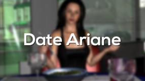 Baixar Date Ariane para Mac