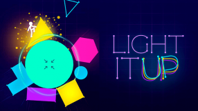 Baixar Light-It Up para iOS
