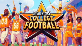 Baixar Rival Stars College Football