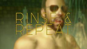 Baixar Rinse and Repeat