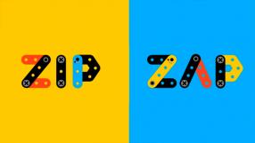Baixar Zip Zap