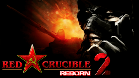 Baixar Red Crucible 2: Reborn para Windows