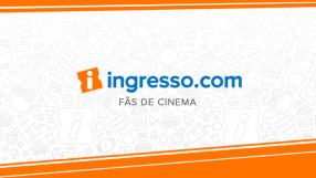 Baixar Ingresso.com - Filmes + Cinema
