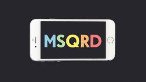 Baixar MSQRD para iOS