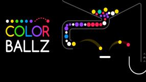 Baixar Color Ballz