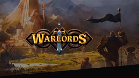 Baixar Warlords - RPG Tático