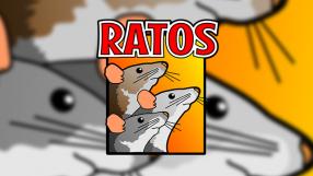Baixar Ratos