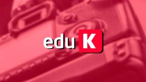 Baixar eduK - Cursos Online