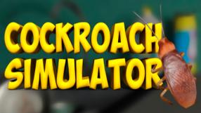Baixar Cockroach Simulator