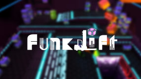 Baixar Funklift