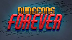 Baixar Dungeons Forever
