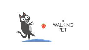 Baixar The Walking Pet