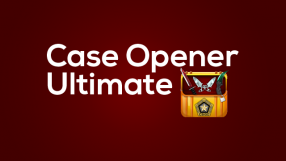 Baixar Case Opener Ultimate