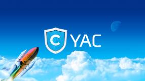 Baixar YAC