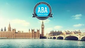 Baixar ABA English - Aprenda inglês
