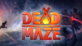Baixar Dead Maze para Mac