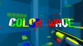 Baixar Color Wave para Mac