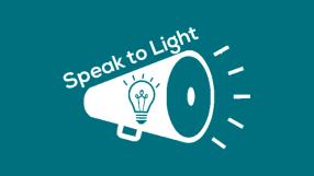 Baixar Speak to Light