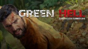 Baixar Green Hell para Windows