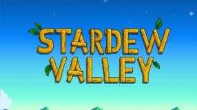 Baixar Stardew Valley para SteamOS+Linux