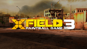 Baixar XField Paintball 3