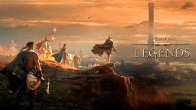 Baixar The Elder Scrolls: Legends™