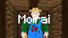 Baixar Moirai