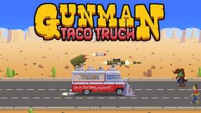 Baixar Gunman Taco Truck para Mac