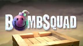 Baixar BombSquad para Mac