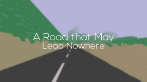 Baixar A Road that May Lead Nowhere para Linux