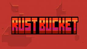 Baixar Rust Bucket