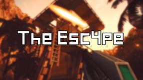 Baixar The Esc4pe