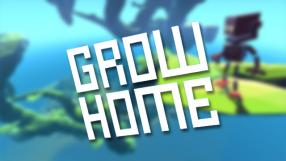 Baixar Grow Home