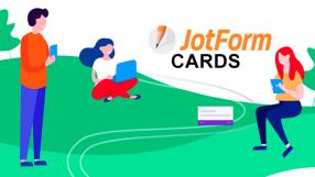 Baixar JotForm Cards