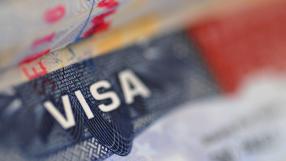 EUA agora vão olhar seu perfil no Facebook antes de conceder visto