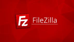 Baixar FileZilla para Mac