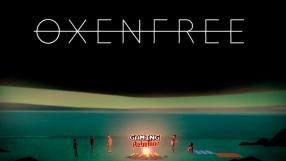 Baixar Oxenfree para SteamOS+Linux