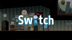 Baixar Switch!
